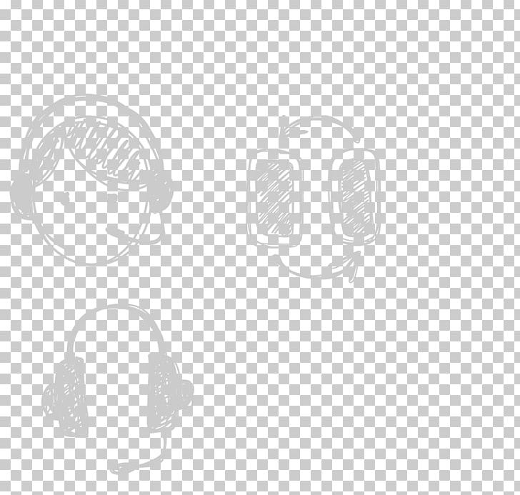 Cartoon PNG, Clipart, Angle, Black, Black And White, Cartoon Character, Cartoon Eyes Free PNG Download