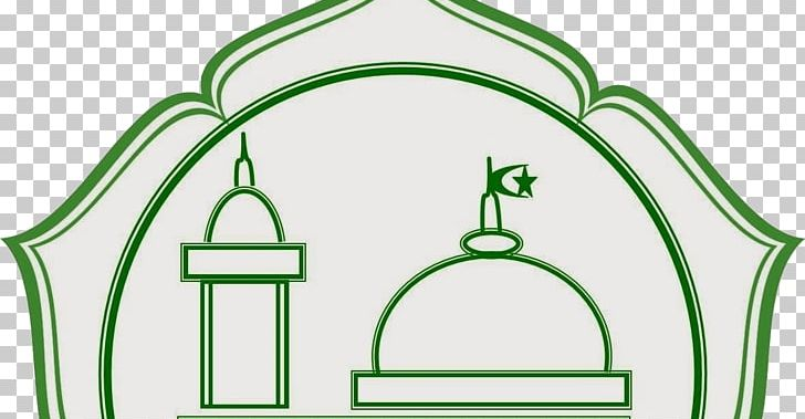 Musalla Logo Remaja Masjid Png Clipart Area Art Artwork