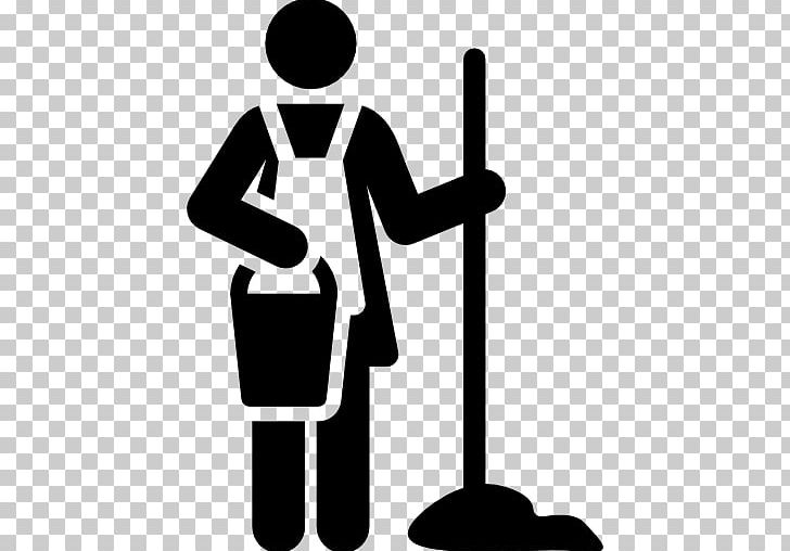 Housekeeping Maid Service Cleaning Cleaner Computer Icons ...
