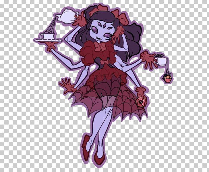 Undertale Marceline The Vampire Queen Fandom Little Miss Muffet Homestuck Png Clipart Adventure Time Anime Art