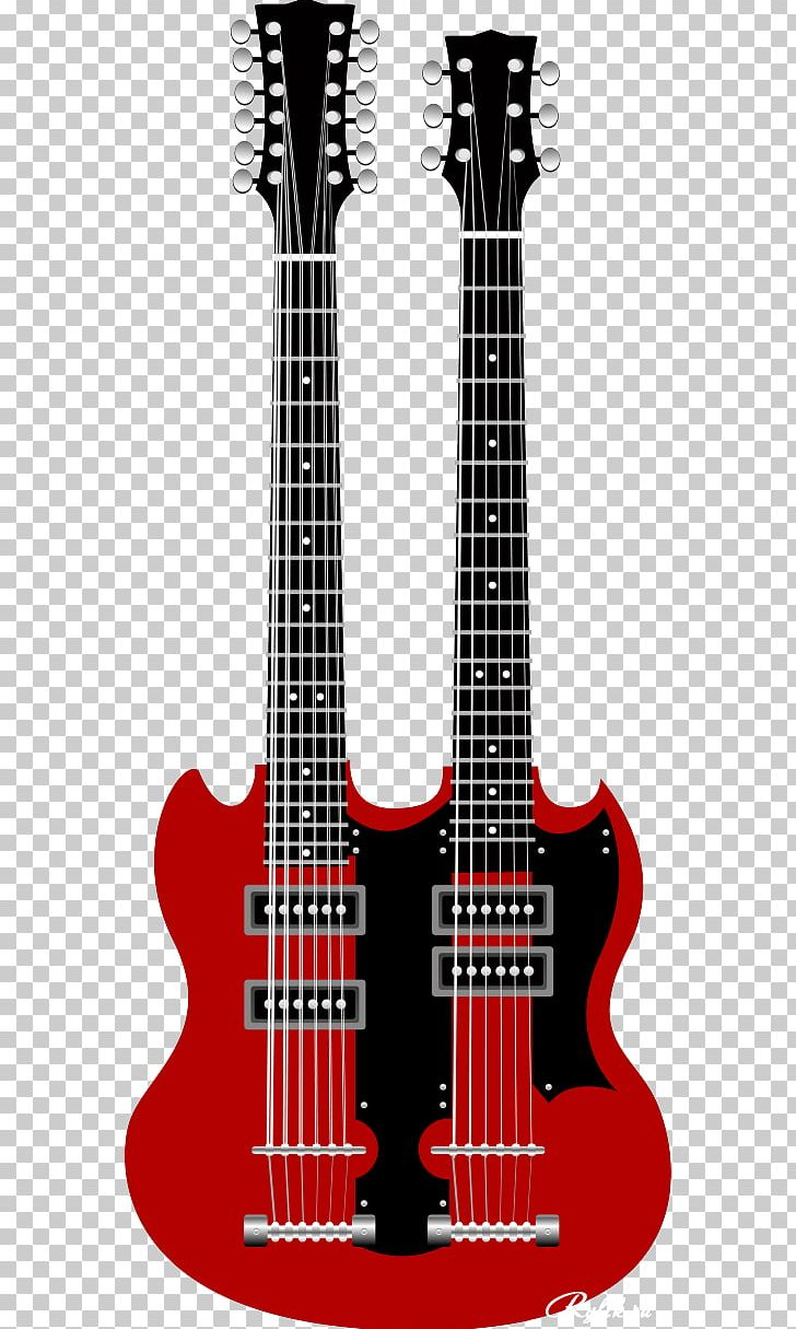 Acoustic-electric Guitar Musical Instruments String Instruments PNG, Clipart, Acoustic Electric Guitar, Acoustic Guitar, Guitar, Music, Musical Instrument Free PNG Download