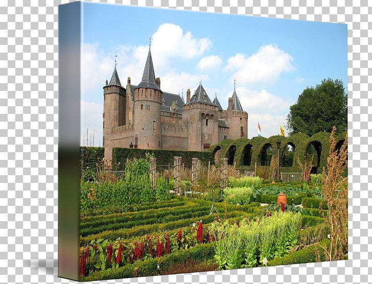 Castle Photography Medieval Architecture Portrait Middle