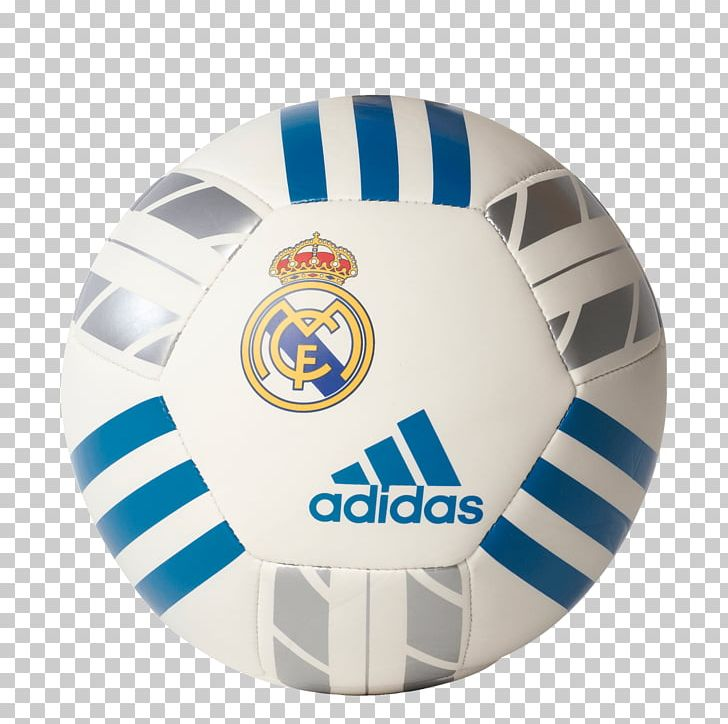 reputable site de1e1 da562 Real Madrid C.F. Football Boot Adidas Originals Store Madrid ...