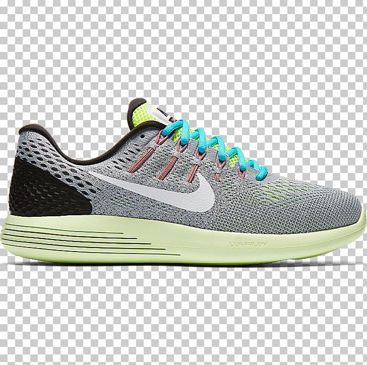 the latest e51b4 08445 Sports Shoes Nike LunarGlide 9 Men's Running Shoe PNG ...