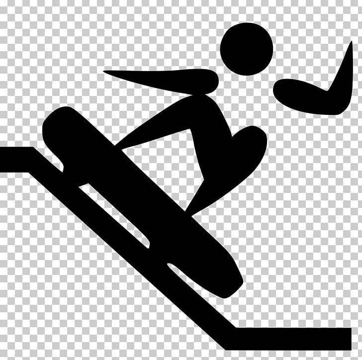 2020 Winter Olympics Skiing.2018 Winter Olympics Olympic Games Pyeongchang County 2020