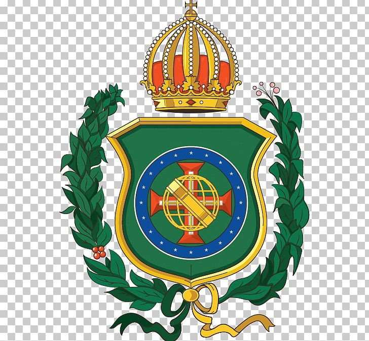 Empire Of Brazil Coat Of Arms Of Brazil Familia Imperial Brasileña PNG, Clipart, Actual Portugal, Brazil, Coat Of Arms, Coat Of Arms Of Brazil, Empire Of Brazil Free PNG Download