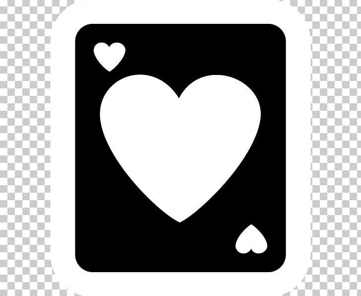 Snapchat Social Media Snap Inc. Computer Icons Blog PNG, Clipart, Black, Black And White, Blog, Computer Icons, Heart Free PNG Download