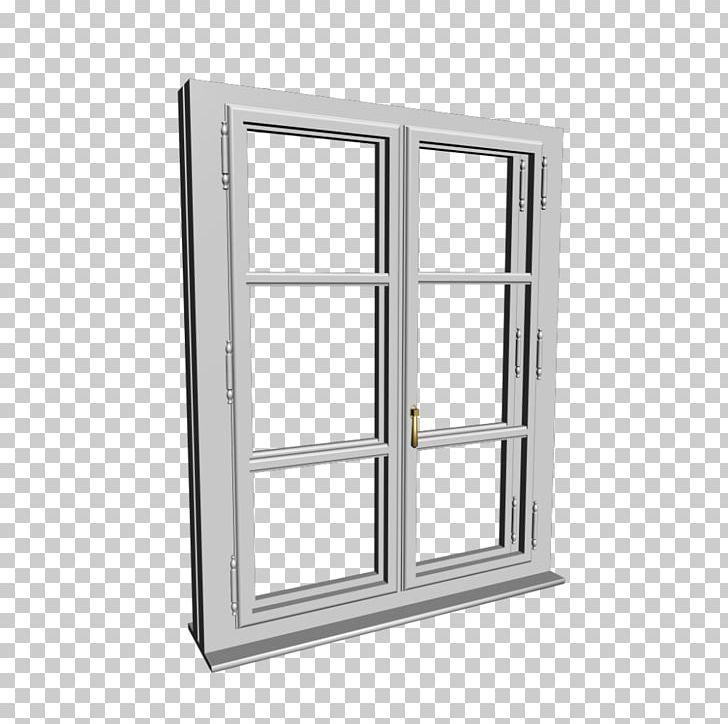 Window Insulated Glazing Glass Door Png Clipart 3d Model