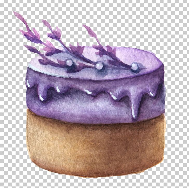 Macaron Macaroon Watercolor Painting Illustration PNG, Clipart, Birthday Cake, Biscuits, Cake, Cakes, Circle Free PNG Download