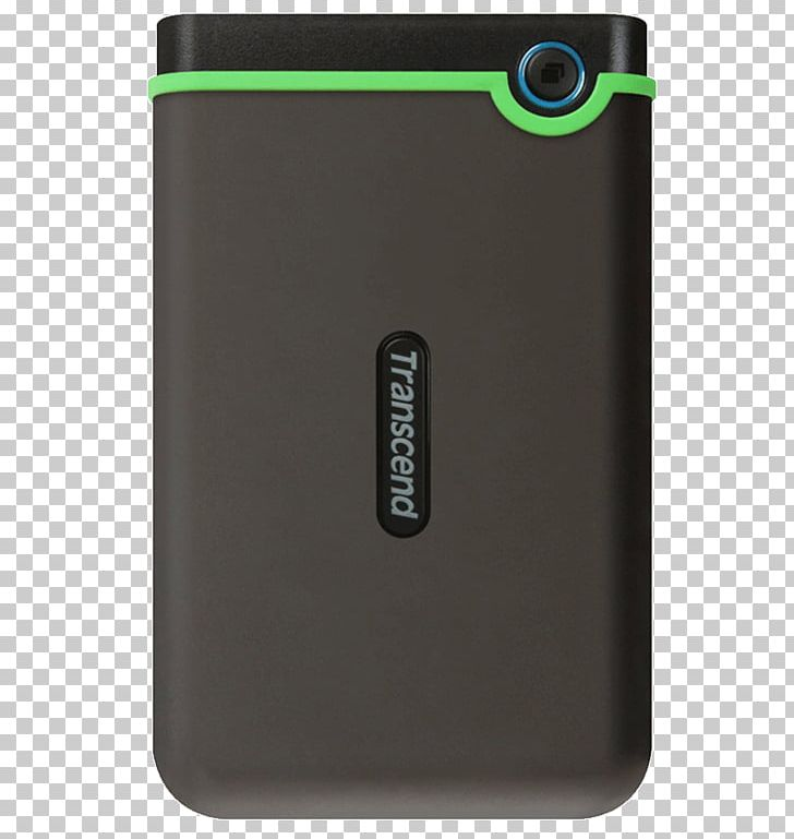 Hard Drives External Storage USB 3.0 Transcend StoreJet 25 USB Flash Drives PNG, Clipart, Communication Device, ...