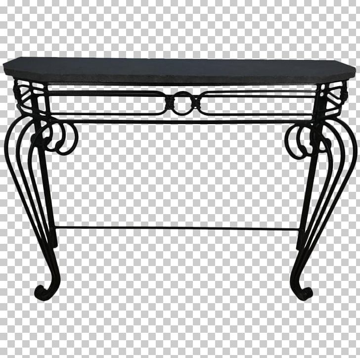 Table Product Design Line Angle PNG, Clipart, Angle, Black, Black M, Couch, End Table Free PNG Download