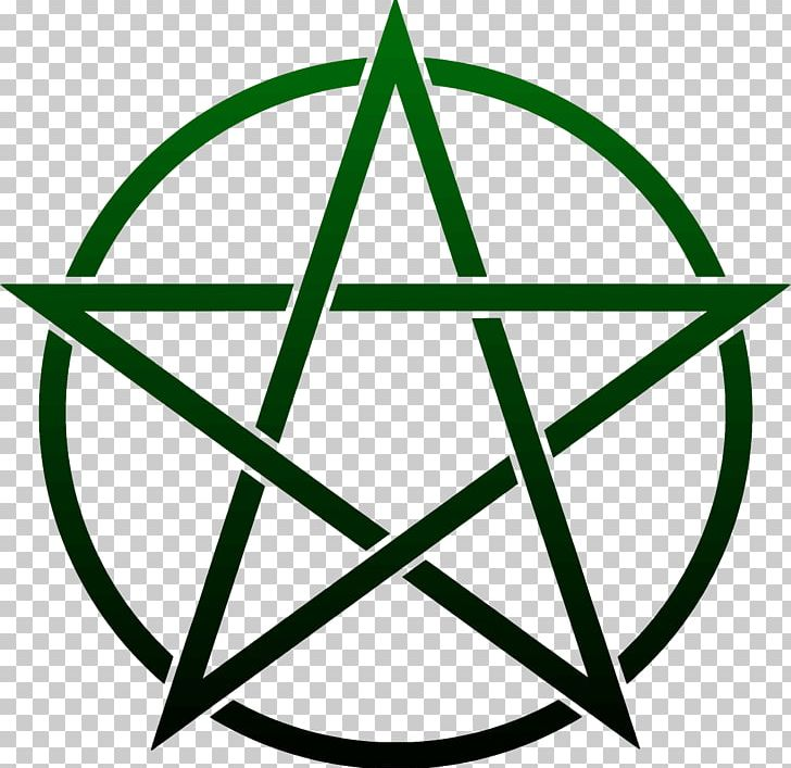 Wicca Pentagram Pentacle Witchcraft Symbol PNG, Clipart, Angle, Area, Circle, Fire, Grass Free PNG Download