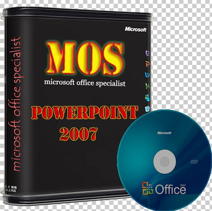 Compact Disc Microsoft Office For Mac 2011 Brand PNG, Clipart, Brand
