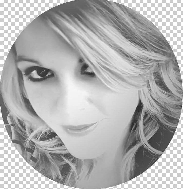 Hair Coloring Eyebrow Eyelash Human Hair Color PNG, Clipart, Black And White, Blond, Cheek, Chin, Closeup Free PNG Download
