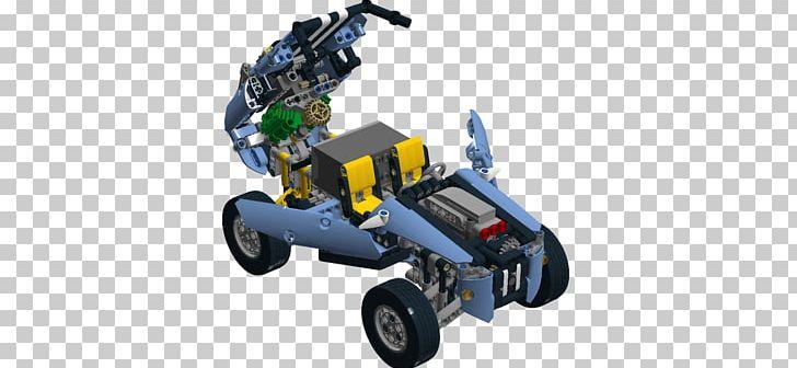 LEGO Digital Designer Lego Mindstorms Zero S Lego Technic PNG