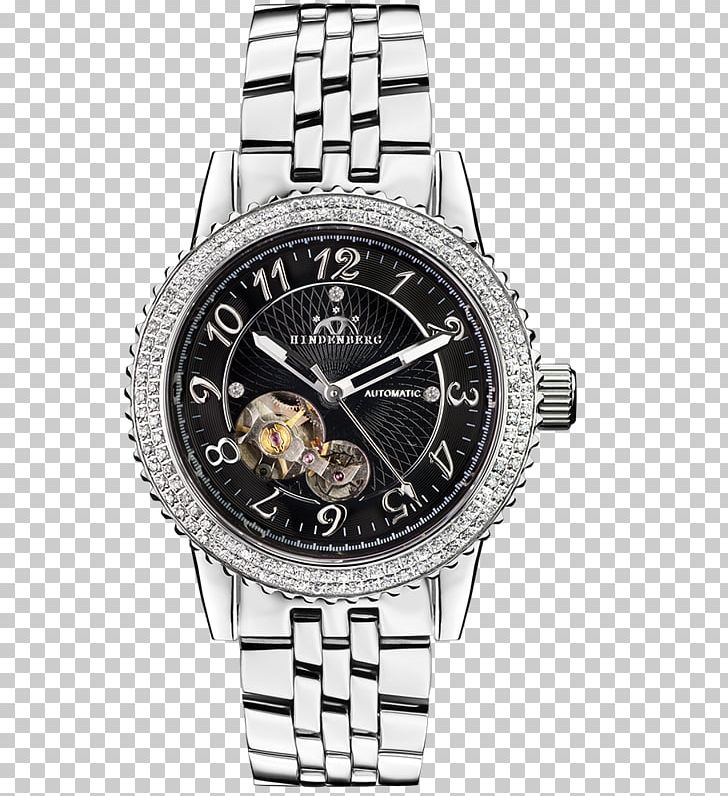 Watch Chronograph Omega Seamaster Omega SA Sinn PNG, Clipart, Accessories, Automatic Watch, Bling Bling, Brand, Chronograph Free PNG Download