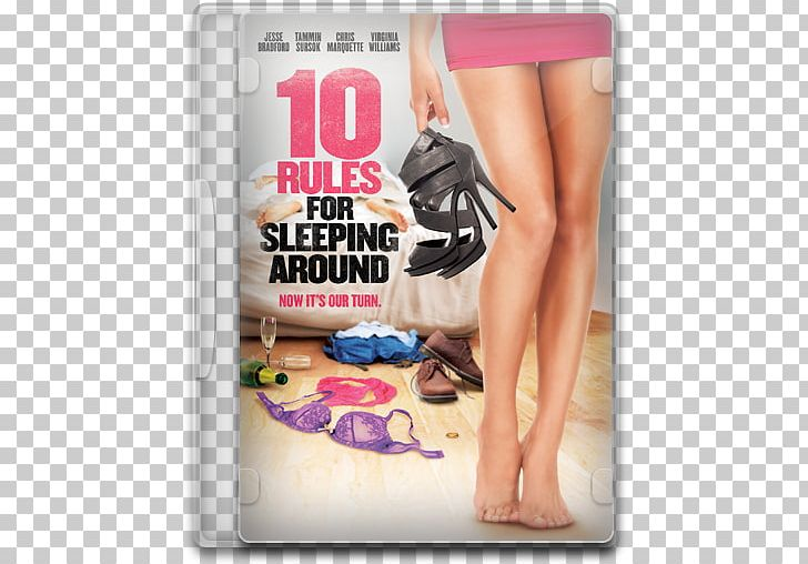 10 rules for sleeping around full movie free