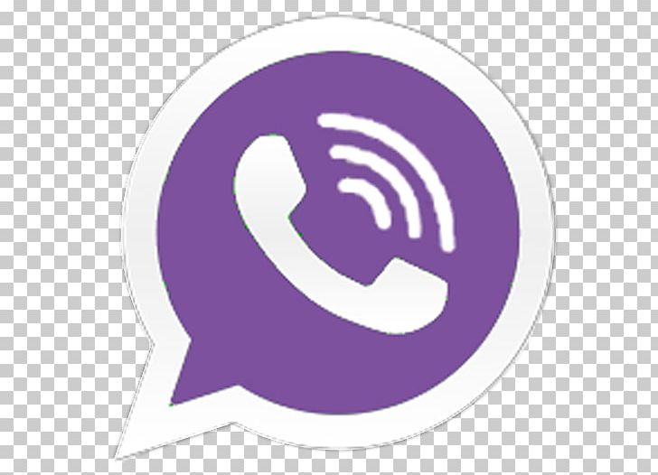 Nokia C5-03 WhatsApp Viber Facebook PNG, Clipart, Android, Circle