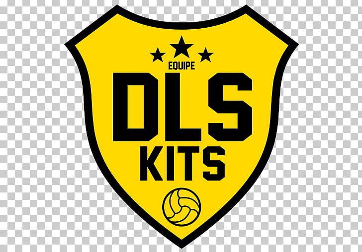 Logo Dream League Soccer Kits — BCMA