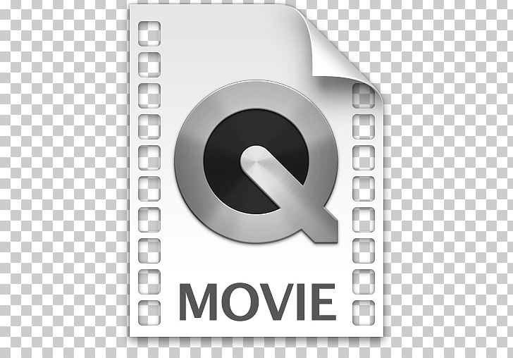 QuickTime File Format Matroska MPEG-4 PNG, Clipart, Apple, Brand