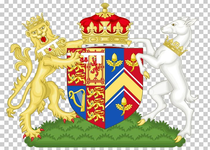Wedding Of Prince William And Catherine Middleton United Kingdom Coat Of Arms British Royal Family Royal Highness PNG, Clipart, British Royal Family, Prince Harry, Prince Of Wales, Princess Charlotte Of Cambridge, Princess Eugenie Of York Free PNG Download