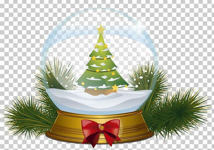 Christmas Tree Magic Crystal Ball PNG, Clipart, Christmas, Christmas Clipart, Christmas Decoration, Christmas Ornament, Christmas Snowglobe Free PNG Download