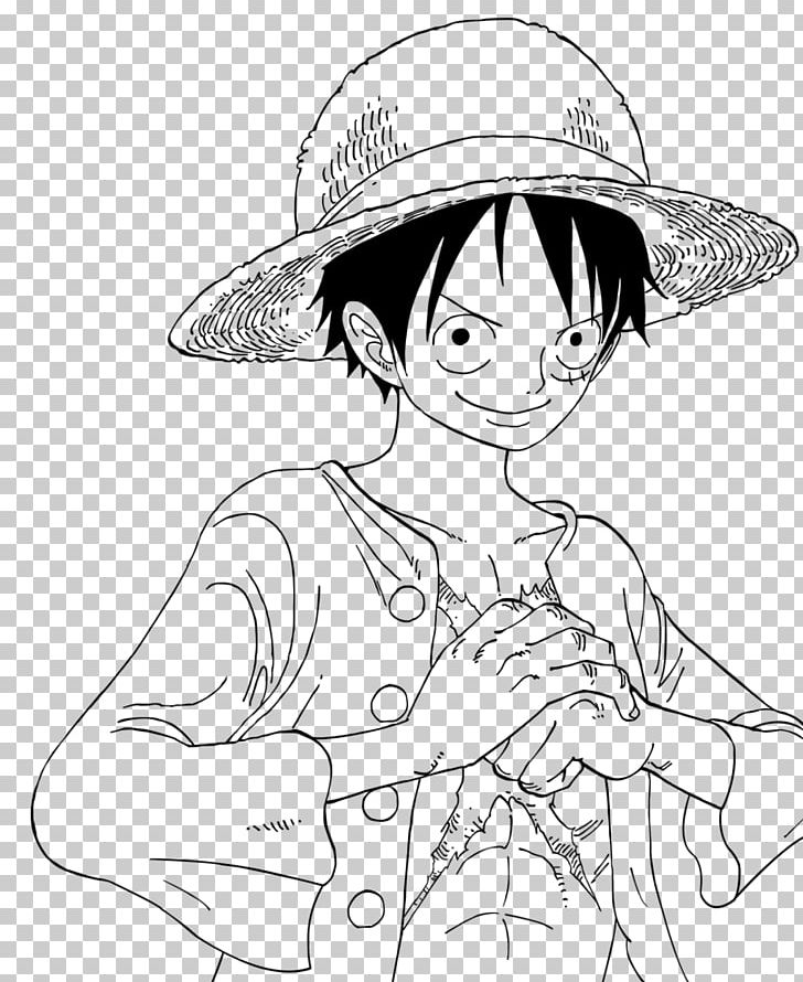 Monkey D. Luffy Trafalgar D. Water Law Roronoa Zoro One Piece: Pirate Warriors 2 PNG, Clipart, Black, Cartoon, Face, Girl, Hat Free PNG Download