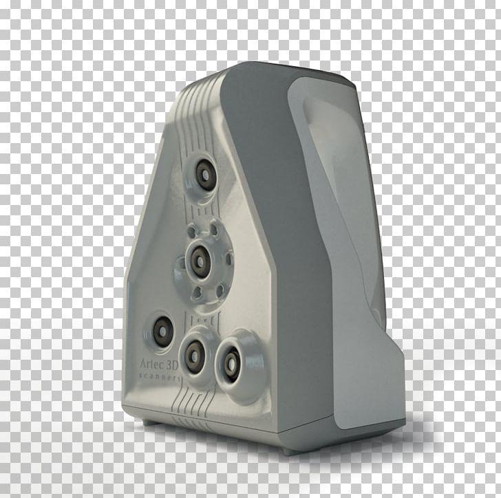 Artec 3D 3D Scanner 3D Computer Graphics 3D Printing Scanner