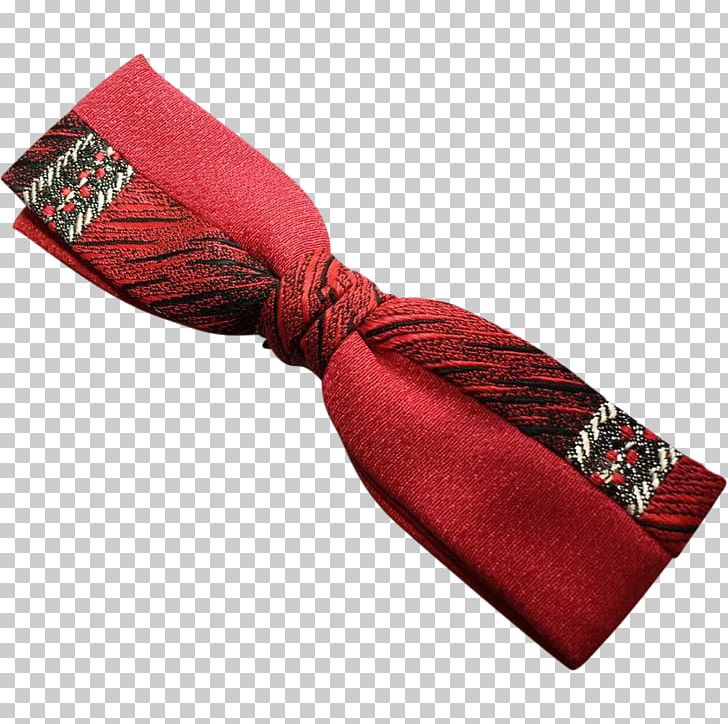 Necktie PNG, Clipart, Abstract Geometric, Bowtie, Fashion Accessory, Necktie, Others Free PNG Download