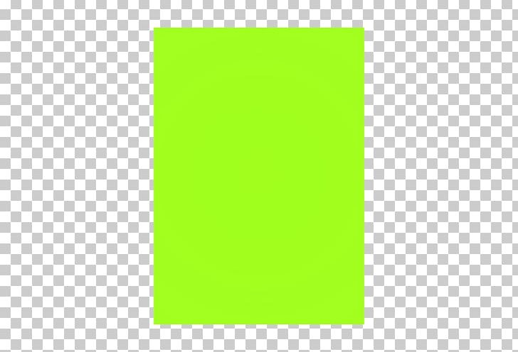 Green Chartreuse Color Yellow Lamination Png Clipart Angle Area