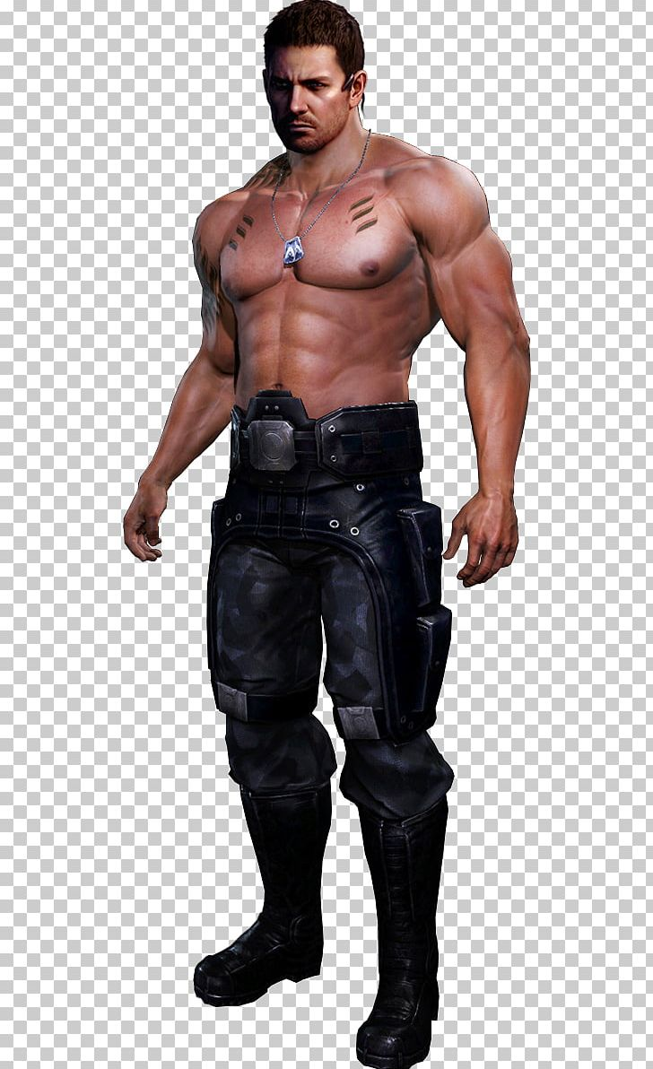 Resident Evil 5 Resident Evil 6 Chris Redfield Ada Wong Png Clipart Abdomen Ada Wong Aggression