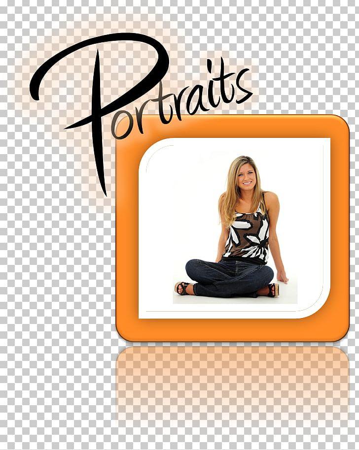 Brand Logo Font PNG, Clipart, Art, Brand, Font Design, Logo, Photography Studio Free PNG Download