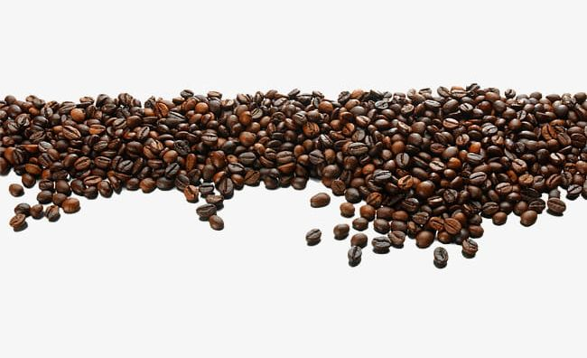 Coffee Beans Background PNG, Clipart, Background, Beans