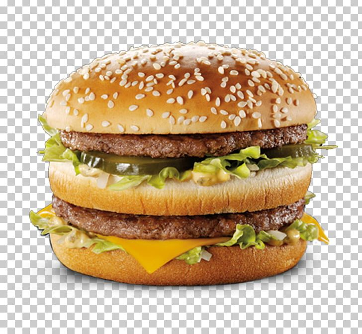 McDonald's Big Mac Hamburger Cheeseburger McDonald's Quarter Pounder Big N' Tasty PNG, Clipart, American Food, Beef, Big Mac, Big N Tasty, Breakfast Sandwich Free PNG Download