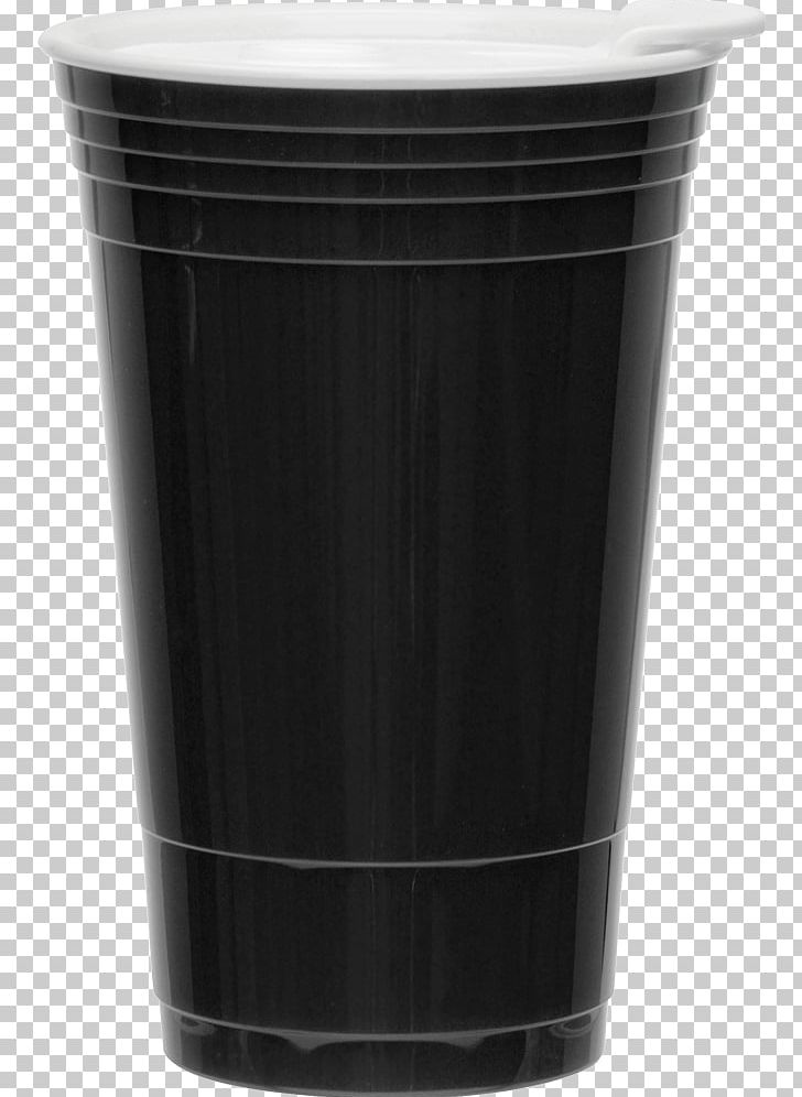 Solo Cup Company Plastic Tumbler Red PNG, Clipart, Color