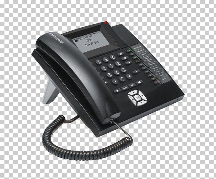 GOTREK VOIP PHONE TÉLÉCHARGER