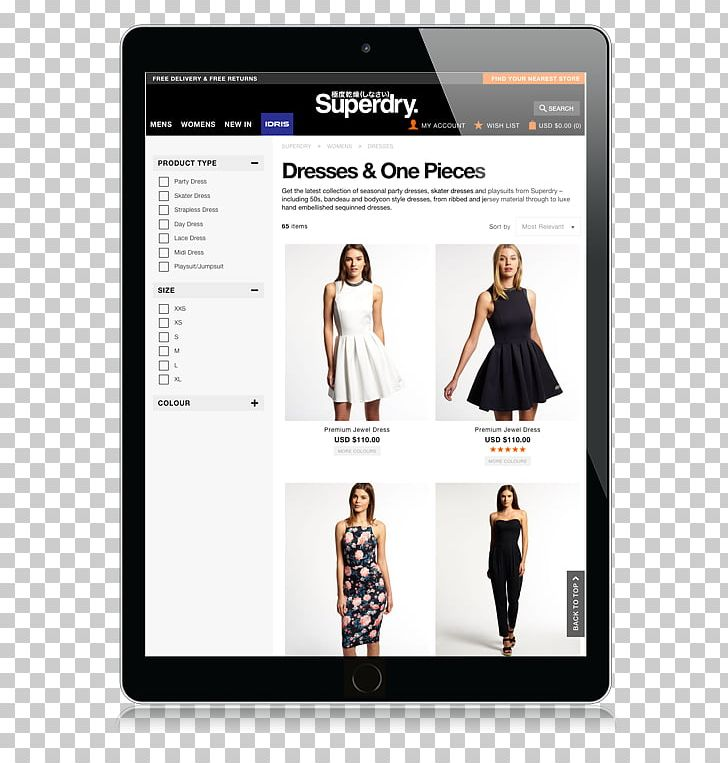 Web Design Fashion Blog Home Page Web Page PNG, Clipart, Blog, Brand, Fashion, Fashion Blog, Fashion Design Free PNG Download