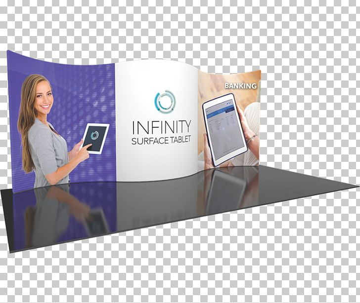 Exhibition Stand Png : Design television show exhibition graphics textile png clipart