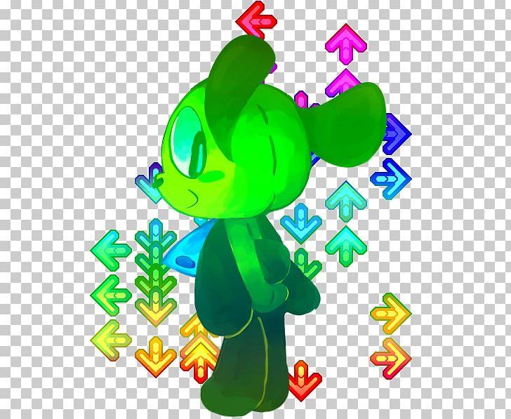 Tree Frog Music Art Dance PNG, Clipart, Amphibian, Animal