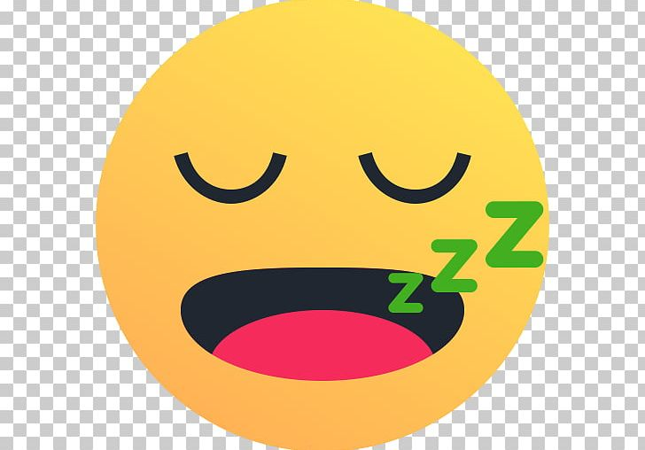 Emoji Emoticon Smiley Computer Icons Sleep PNG, Clipart, Avatar, Computer Icons, Emoji, Emoji Movie, Emoticon Free PNG Download