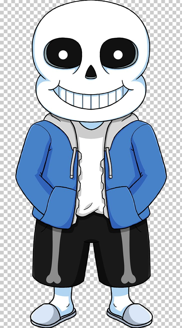 Undertale Animated Film Cartoon PNG, Clipart, Animated Film, Art, Cartoon, Dancing Skeleton, Deviantart Free PNG Download