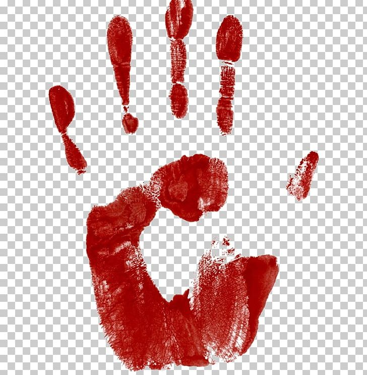 Blood Hand Png Clipart Blood Blood Donation Blood Drop Blood Material Blood Stains Free Png Download Find & download free graphic resources for red. blood hand png clipart blood blood