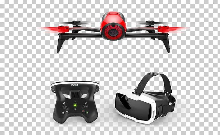 Parrot Bebop 2 Parrot Bebop Drone Parrot Disco Parrot AR.Drone Fixed-wing Aircraft PNG, Clipart, Bebop, Dji, Firstperson View, Fixedwing Aircraft, Fpv Free PNG Download