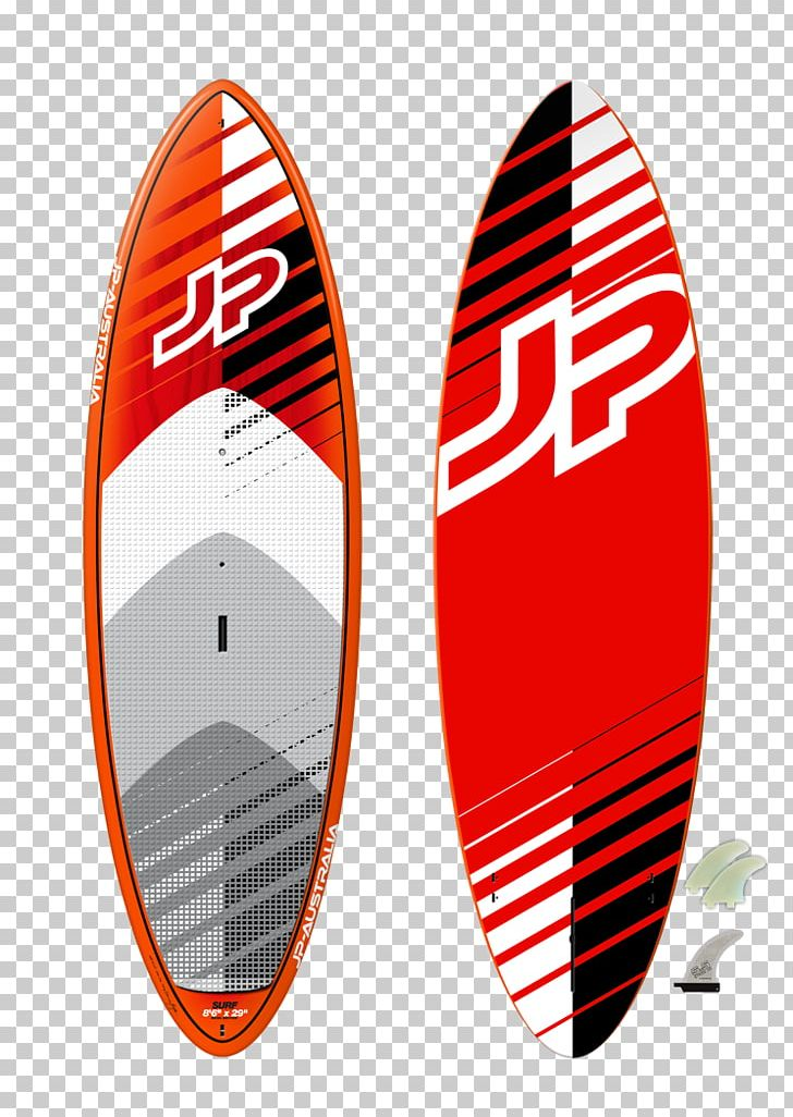 Standup Paddleboarding Surfboard Windsurfing PNG, Clipart, Board, Boardsport, Brand, Fin, Isup Free PNG Download