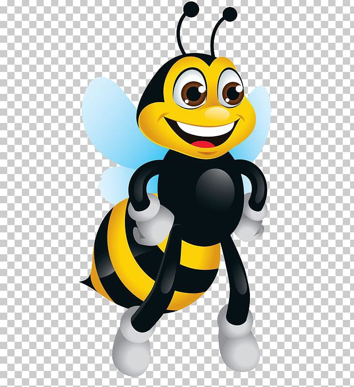 Honey Bee Open Maya The Bee PNG, Clipart, Apinae, Arthropod, Bee, Bee Clipart, Beehive Free PNG Download