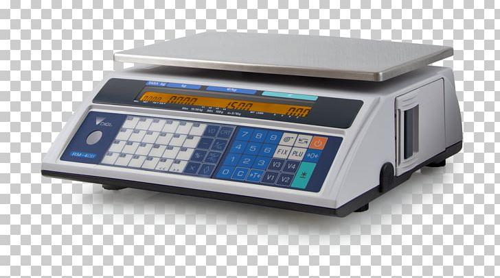 Measuring Scales Industrial Design Computer Software