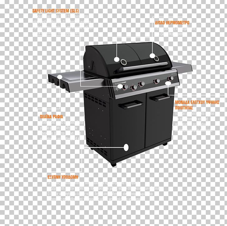 Outdoorchef Dualchef 425 G Barbecue Grilling Outdoorchef DUALCHEF 315 G Gasgrill PNG, Clipart, Angle, Barbecue, Fireplace, Food Drinks, Gasgrill Free PNG Download