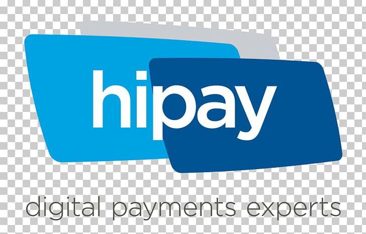 HiPay Payment E-commerce Paiement Sur Internet Trade PNG, Clipart, Bancontactmistercash Nv, Belgium, Brand, Communication, Customer Free PNG Download