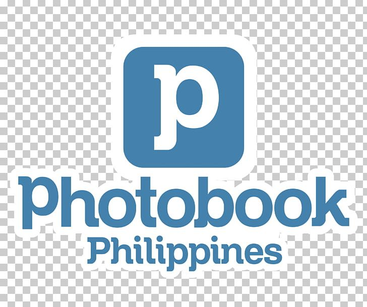 group coupon sites philippines