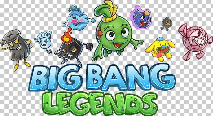 Big Bang Universe Periodic Table Game Helium PNG, Clipart, Art, Big Bang, Cartoon, Cern, Chemical Element Free PNG Download